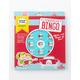 REGAL GAMES License Plate Bingo