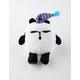 JAZWARES Panda A Panda Plush Blind Box