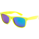 BLUE CROWN Gelato Classic Sunglasses