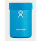 HYDRO FLASK Pacific 12oz Cooler Cup