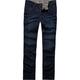 VOLCOM Nova Mens Slim Jeans