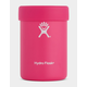 HYDRO FLASK Watermelon 12oz Cooler Cup