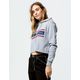 DICKIES Vintage Sweatshirt