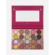 BH COSMETICS 20 Color Royal Affair Eyeshadow Palette