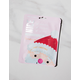 THE CREME SHOP Santa Forever Young Face Mask