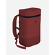 HYDRO FLASK Brick 15L Soft Cooler Pack