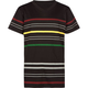 BLUE CROWN Road Stripe Boys T-Shirt