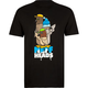 NEFF Neff Heads Mens T-Shirt