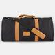 FLUD The Duffle Bag