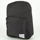 FLUD The Day Pack Backpack