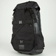 FLUD The Rucksack Backpack