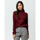 RVCA Mystars Womens Sweater