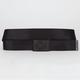 FLUD Tableturns Belt