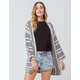 BILLABONG Good Times Womens Cardigan