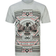 ELEMENT Sunchaser Mens T-Shirt