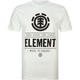 ELEMENT Compass Mens T-Shirt