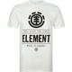 ELEMENT Compass Mens T-Shirt