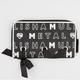 METAL MULISHA Little Bit Wallet