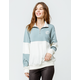 O'NEILL Sorrento Womens Sweatshirt