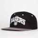 IMKING Ragers Mens Snapback Hat
