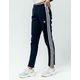 ADIDAS SST Navy Womens Track Pants