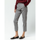 RVCA Remy Womens Trouser Pants