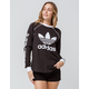 ADIDAS Originals Trefoil Womens Tee
