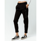 HURLEY One And Only Womens Jogger Pants