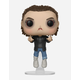 FUNKO Pop! Stranger Things Eleven Elevated Figure
