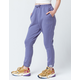ADIDAS Coeeze Womens Jogger Pants
