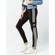 ADIDAS Trefoil Stripe Womens Leggings