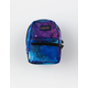 JANSPORT Lil' Break Galaxy Pouch