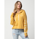 O'NEILL Regression Womens Hoodie