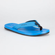 OCEAN MINDED Waveseeker Mens Sandals