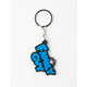 DIAMOND SUPPLY CO. x Family Guy Keychain