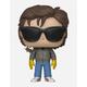 FUNKO Pop! Stranger Things Steve With Sunglasses Figure