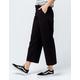 VANS Wide Leg Womens Chino Pants