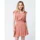 O'NEILL Thompson Dress