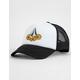 VOLCOM Hey Slims Girls Trucker Hat