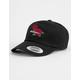 VOLCOM Last Party Girls Strapback Hat