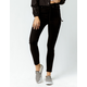 DICKIES 5-Pocket High Rise Skinny Jeans