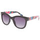 FULL TILT Maya Sunglasses