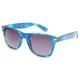 FULL TILT So True Sunglasses