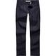 KR3W Klassic Mens Jeans