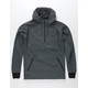 IMPERIAL MOTION Helix Reflective Mens Anorak Jacket