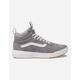 VANS UltraRange HI MTE Gray Womens Shoes