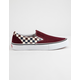 VANS Checkerboard Slip-On Pro Port Royal Royal Shoes