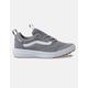 VANS UltraRange RapidWeld Frost Gray & True White Kids Shoes