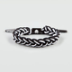 RASTACLAT Brooklyn Zoo Bracelet