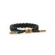 RASTACLAT Baldur Bracelet